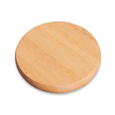Magnete in legno con apribottiglia