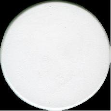 Marmette in resina tonda con diametro 7cm