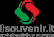www.ilsouvenir.it